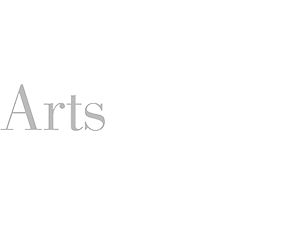Arts and Business Council of Greater Philadelphia