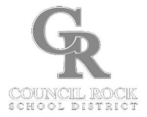 Council Rock School District