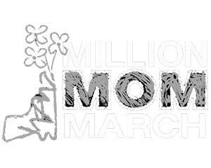 the Million Mom March